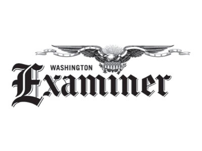 examiner400.jpg