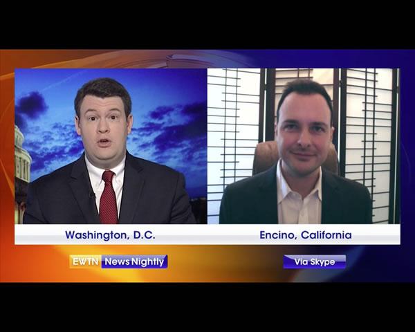 EWTN's Nightly News show.jpg