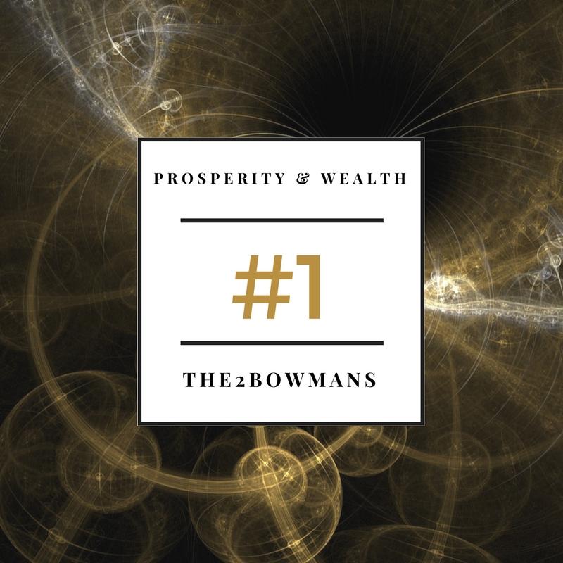 Prosperity& Wealth1.jpg
