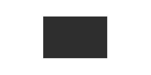 logo-harrisdoyle.png