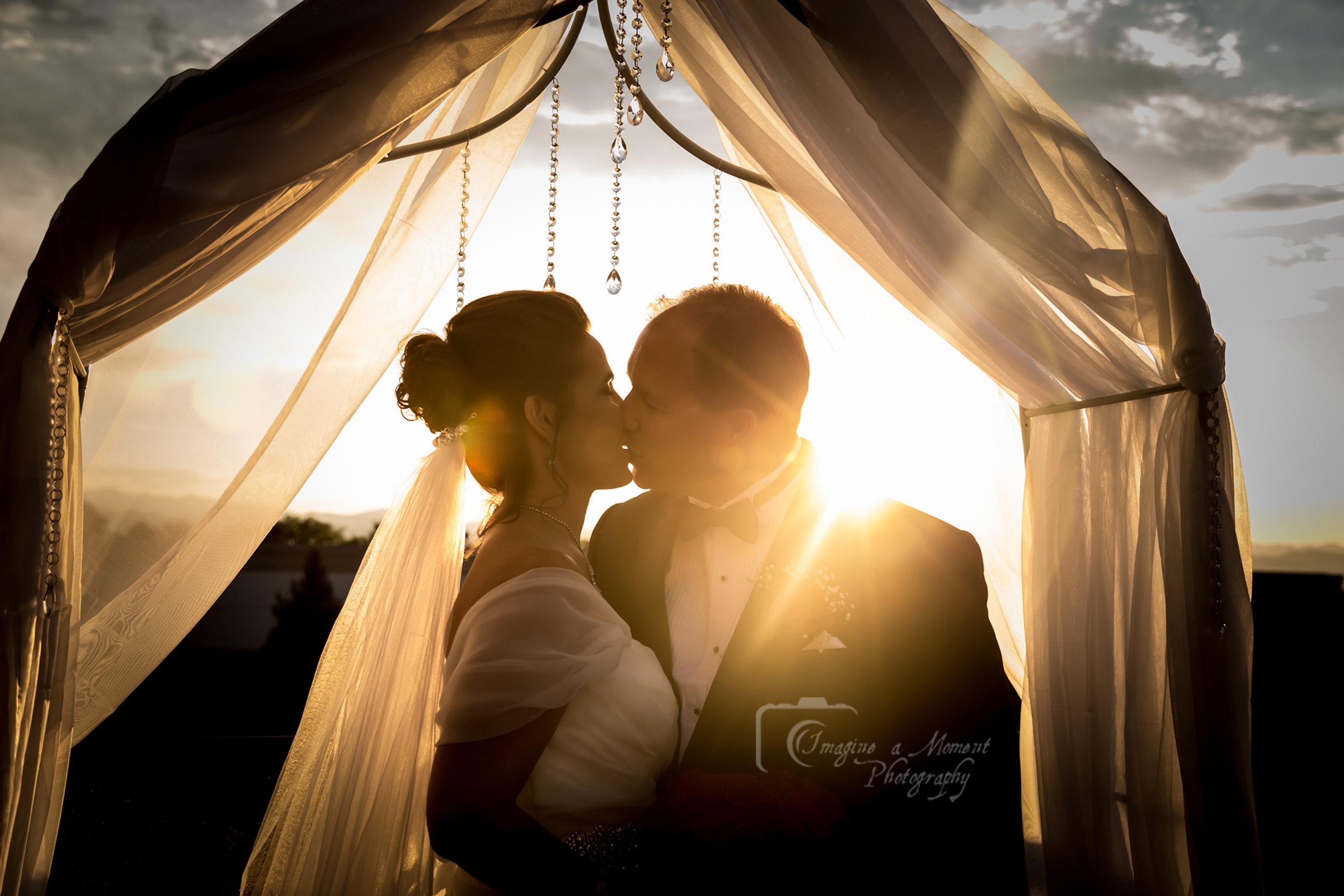 Miller Wedding 20175 WM.jpg