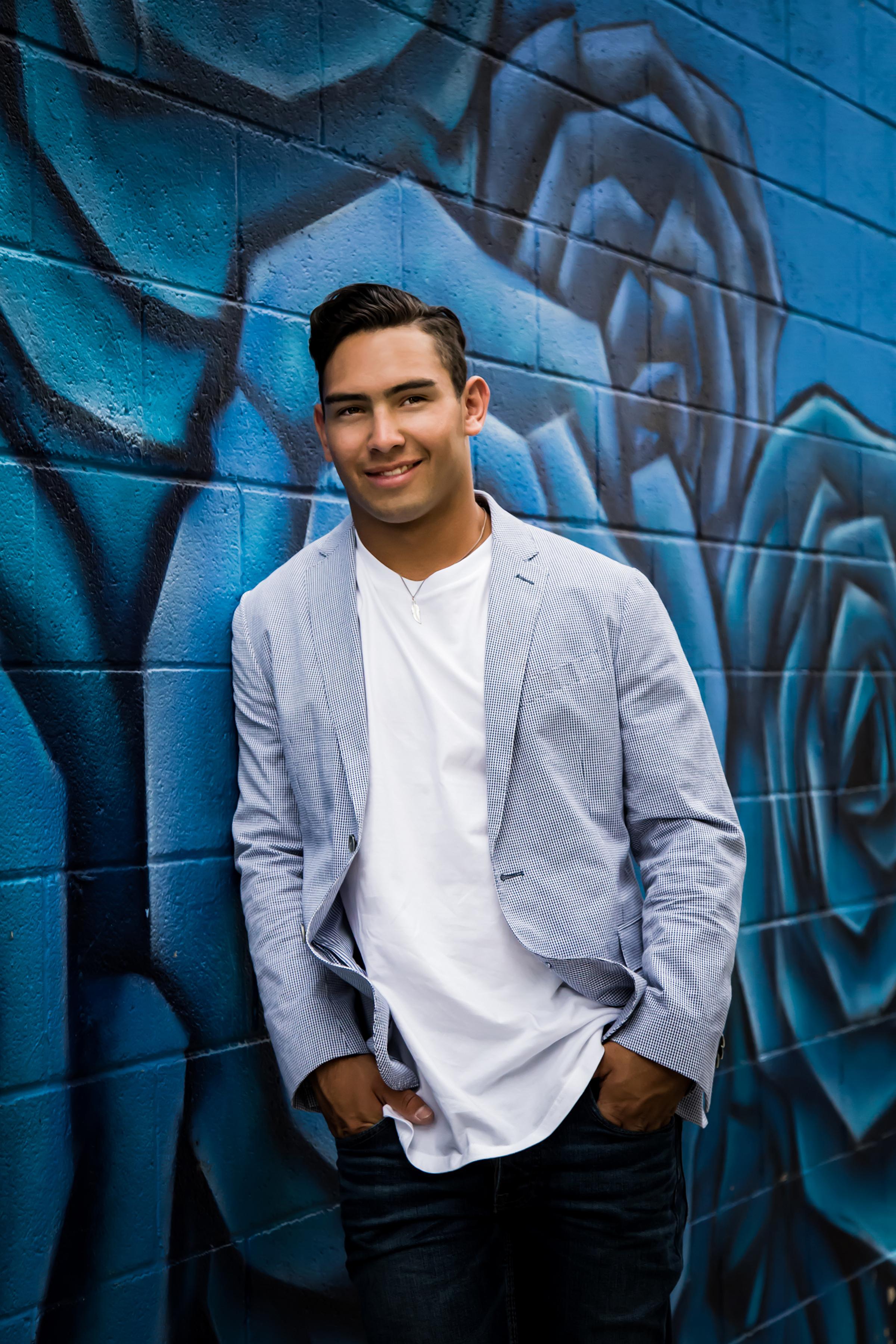 Ryan Muniz HSS 2017165.jpg