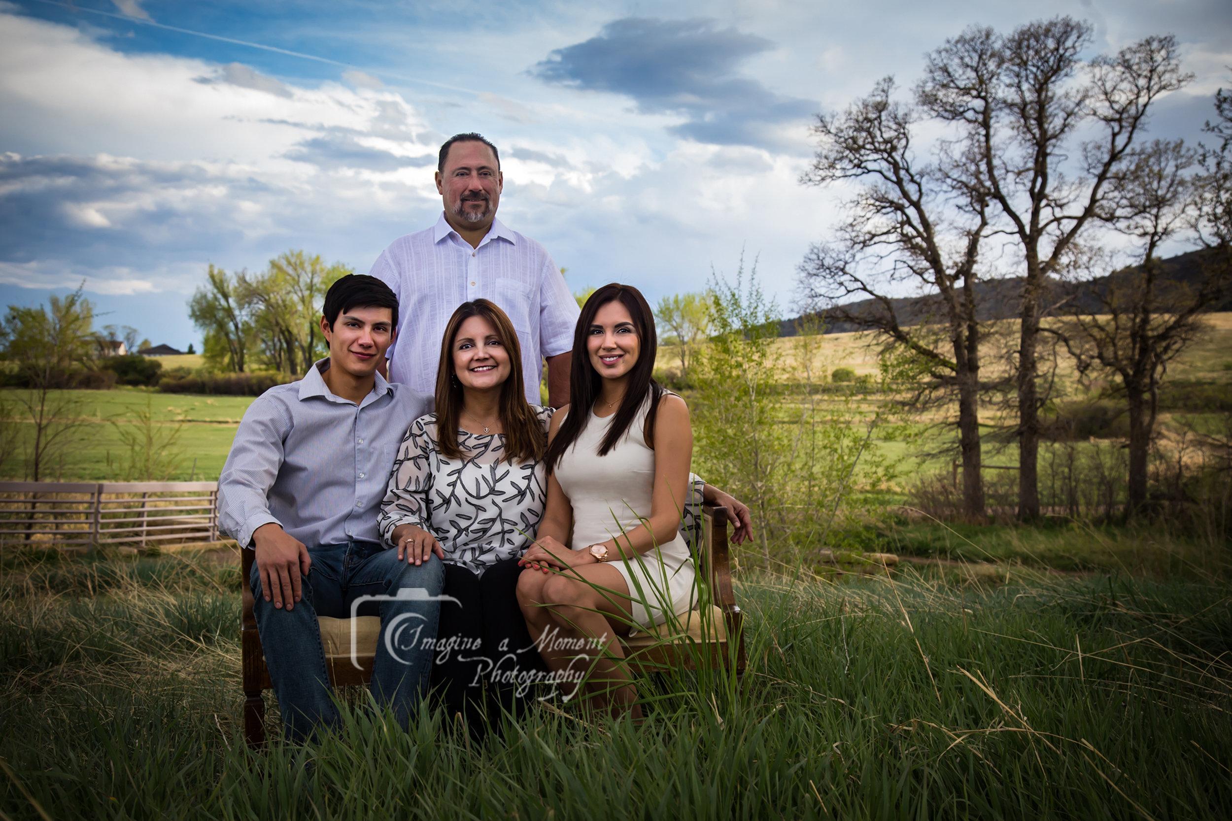 Priscilla Sandoval Family 20171 WM.jpg