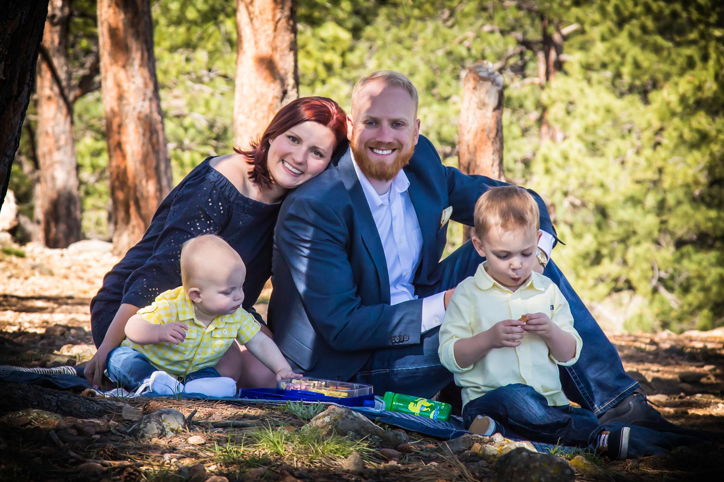 Ashley Opfer Family 2017146.jpg