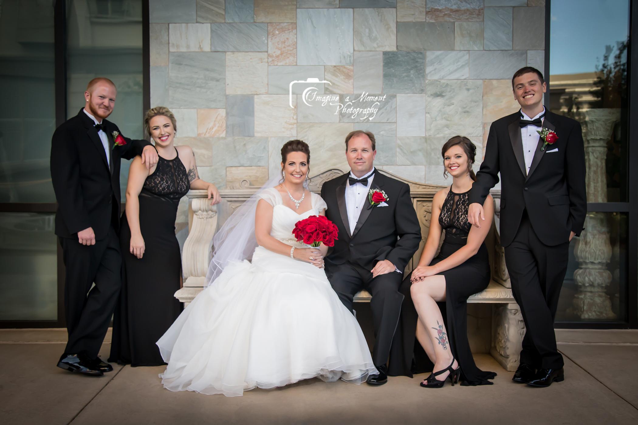Miller Wedding 20173 WM.jpg