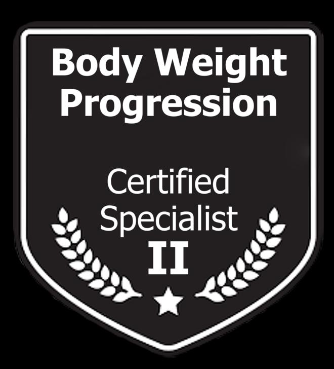 Body weight cert logo.png