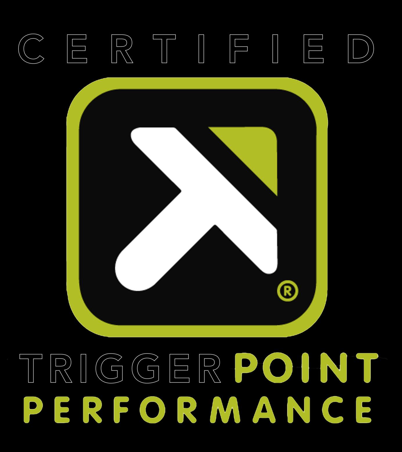 Trigger Point logo.png