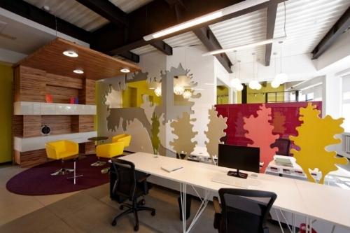 Colorful Workspace.jpg