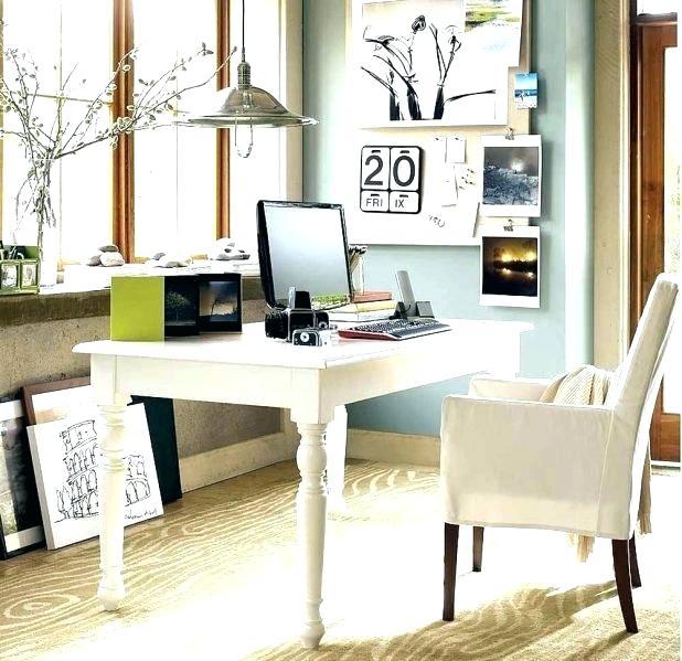zen desk.jpg