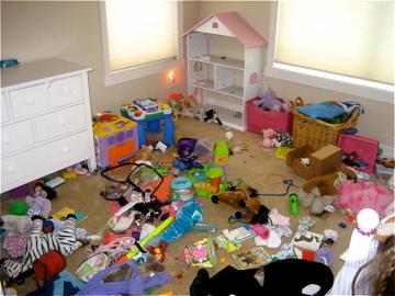 Messy Toddlers.jpg