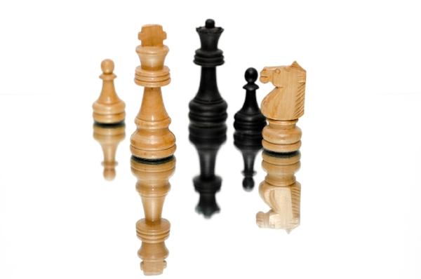 chess-3381565_1280.jpg
