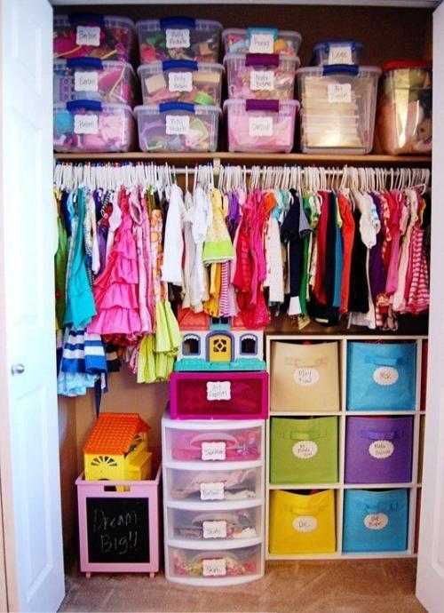 Organize Kid Closet.jpg