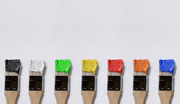 brush-3207946_1920.jpg