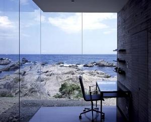 ocean office.jpg