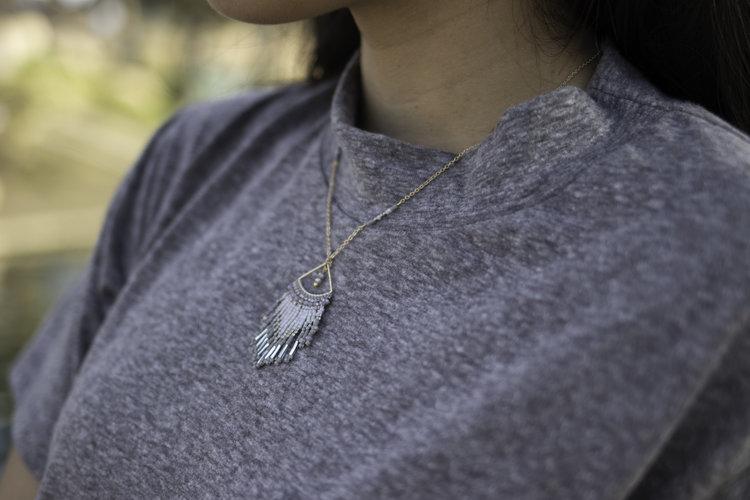 Fashion Jewelry -