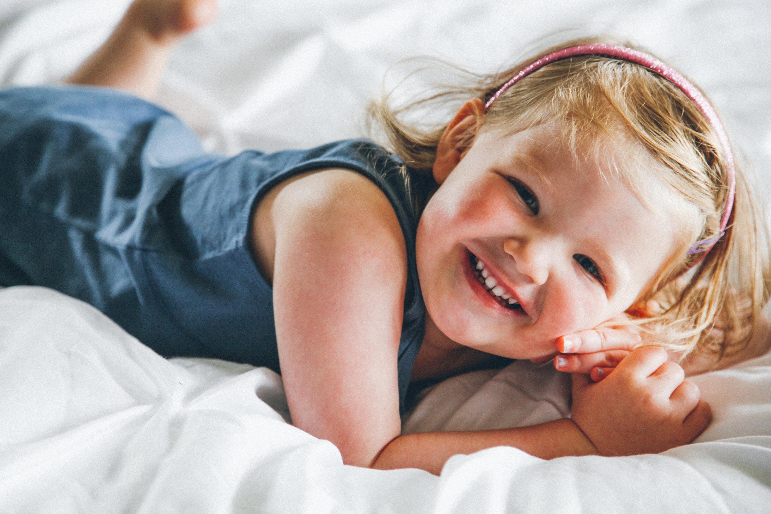 BabyKeaton-0963.jpg