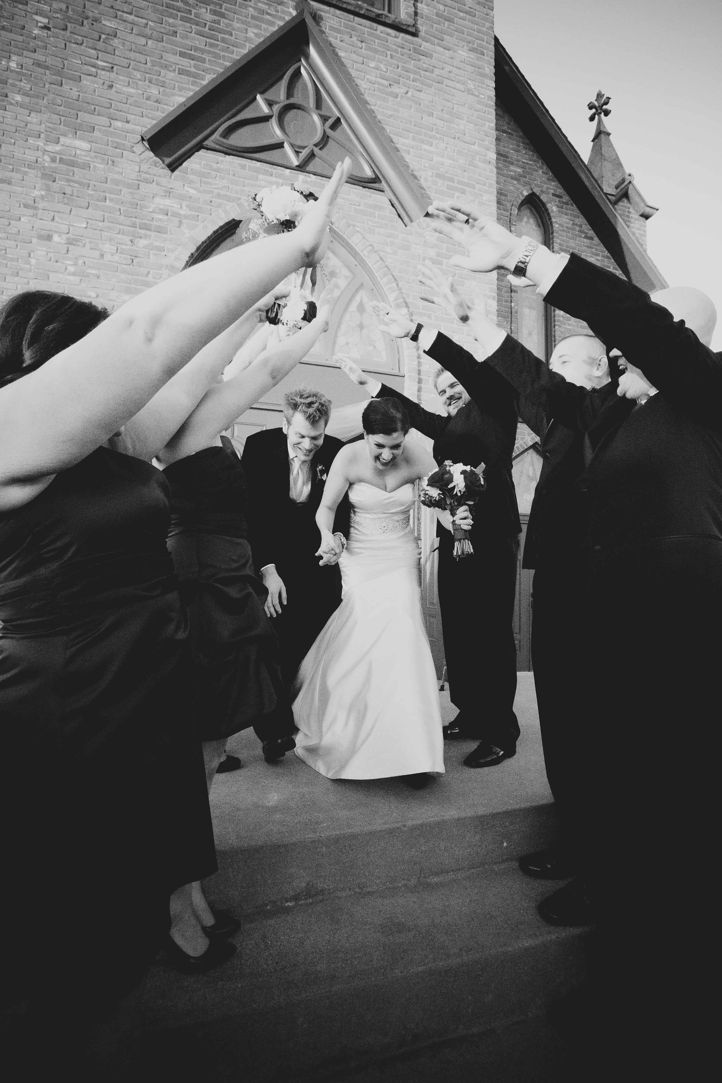 DEMING WEDDING!-9591-2.jpg