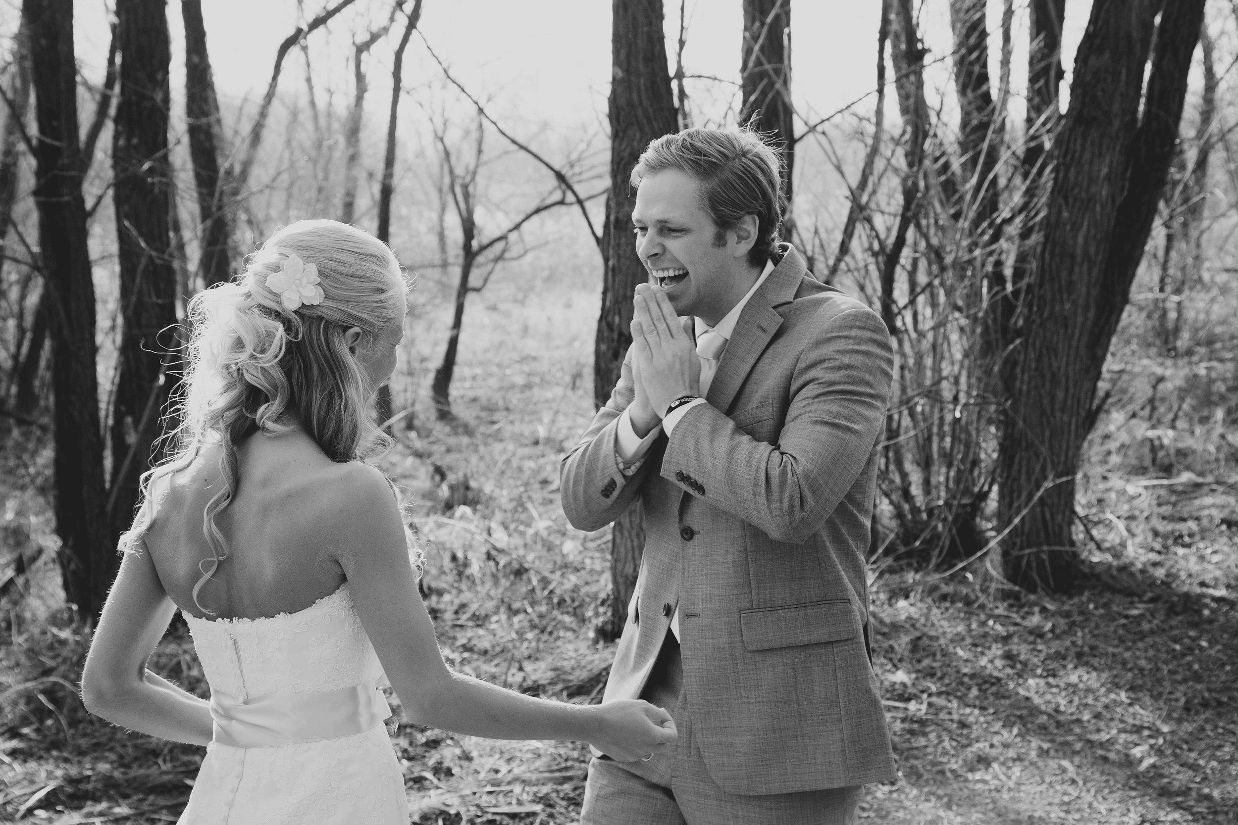 2BBRADLEY WEDDING-2083.jpg