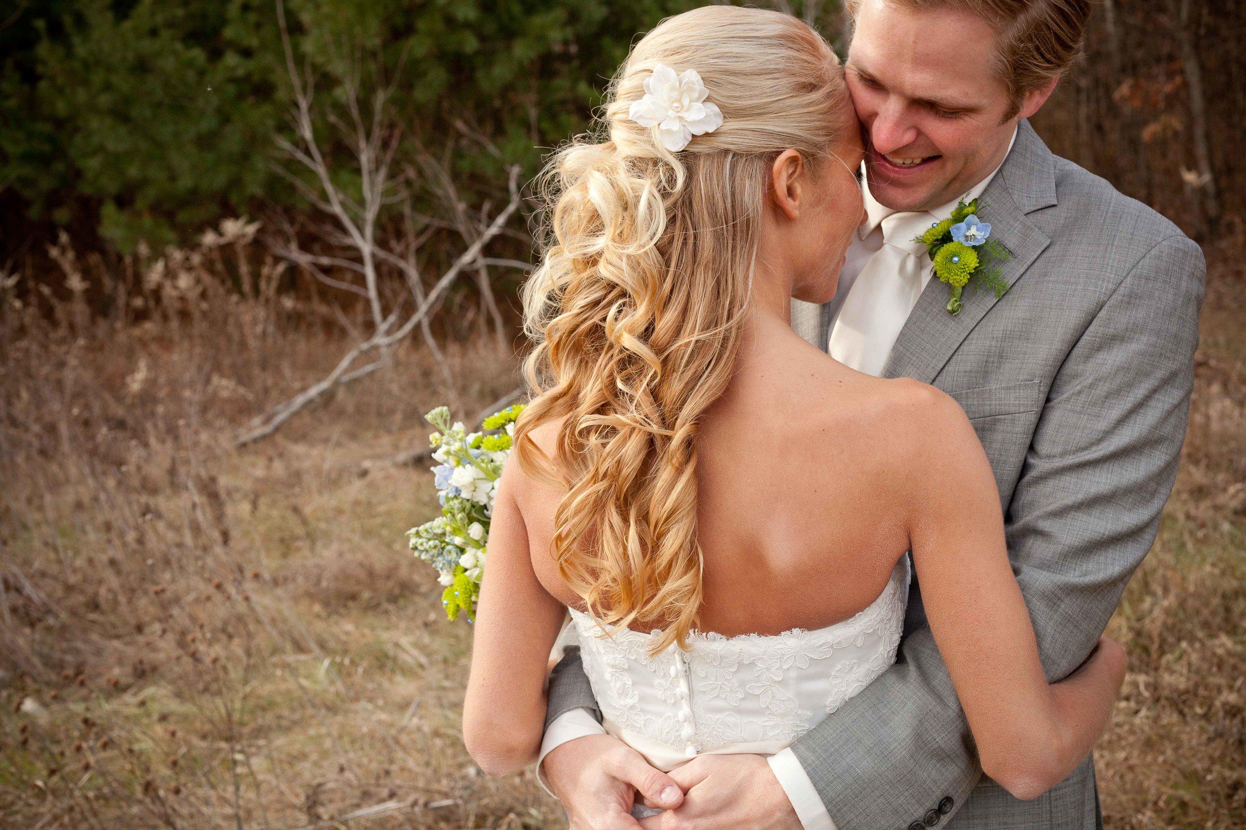2EBRADLEY WEDDING-2333-3.jpg