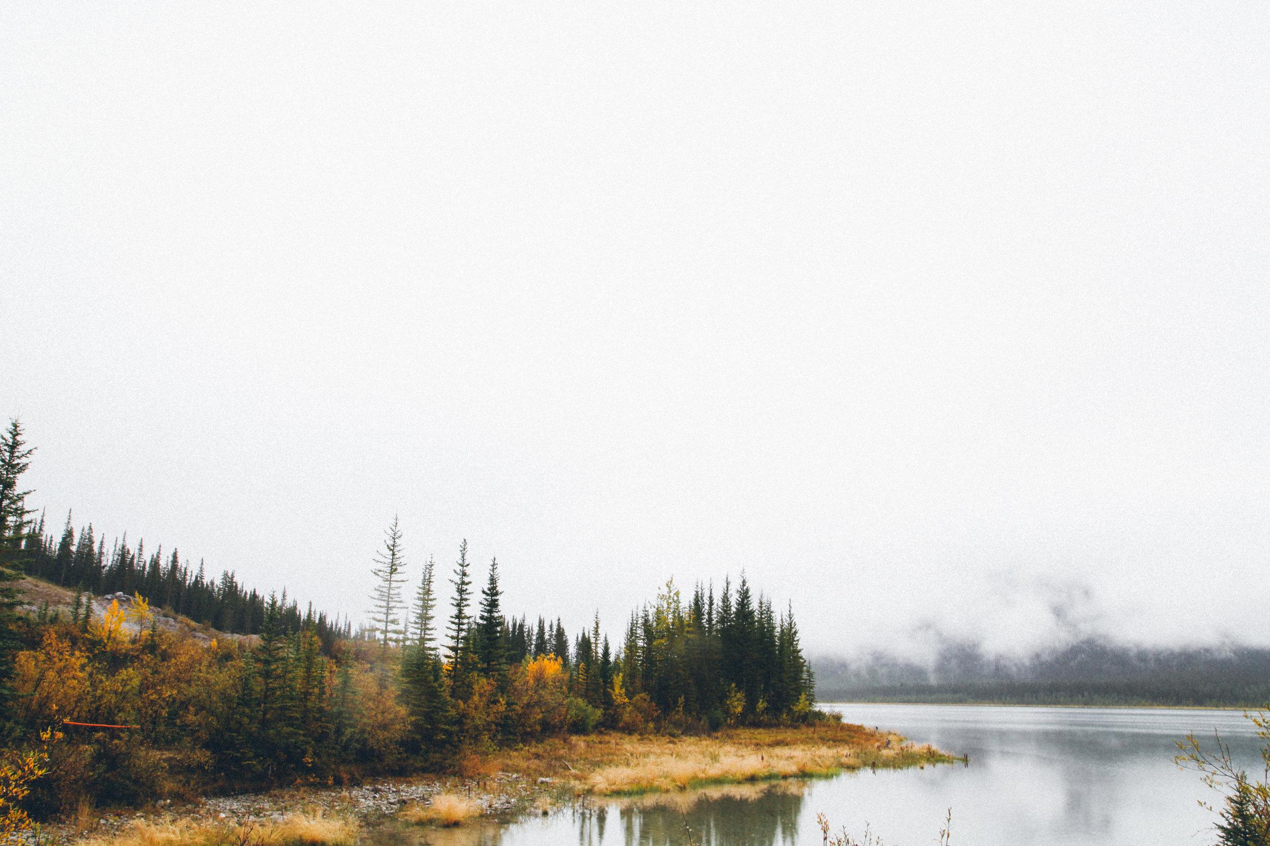Canada-8679.jpg