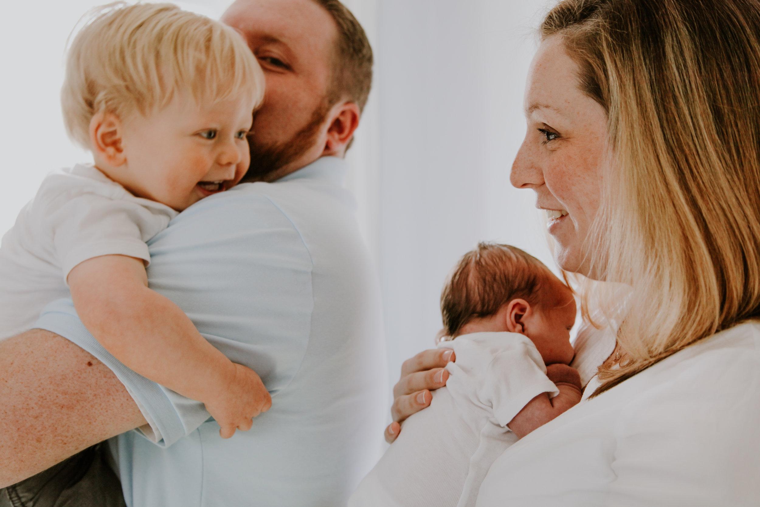 BabyGinny-37351.jpg