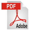 adobe_pdf_icon_50.png