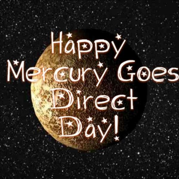 b6c393cdc477ee01584ca2eee234bf93--mercury-direct-virgo.jpg