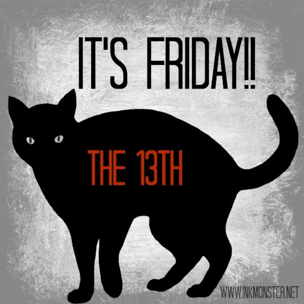 Friday-the-13th.jpg
