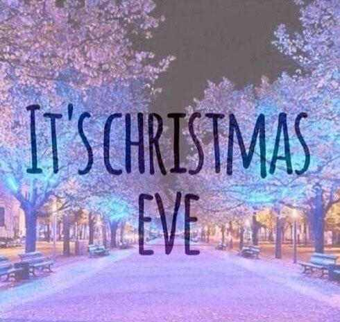 224418-Its-Christmas-Eve.jpg