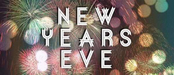 New-Years-Eve-2013-LA.jpg