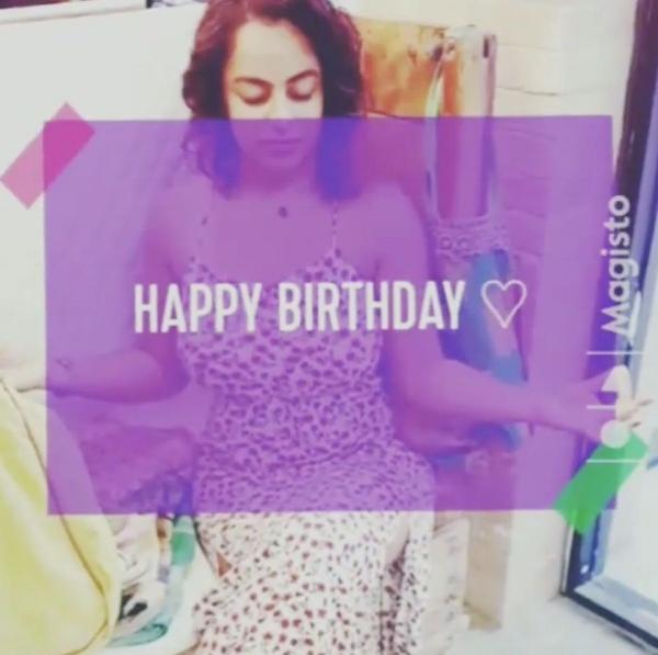 HappybirthdayShonali! .jpg