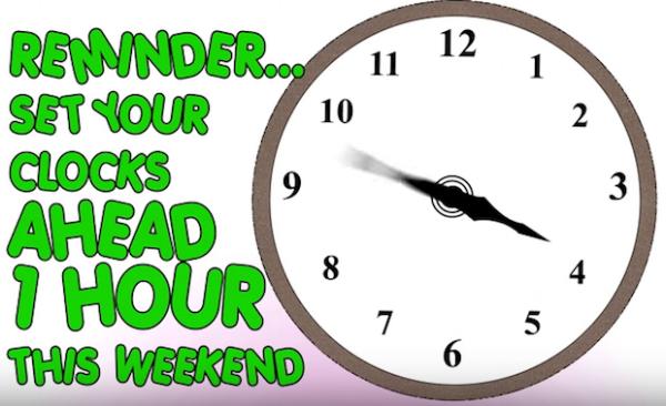 Daylight-Saving-Time-Clocks-Ahead.png