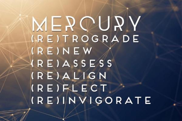 Mercury-Retrograde.jpg
