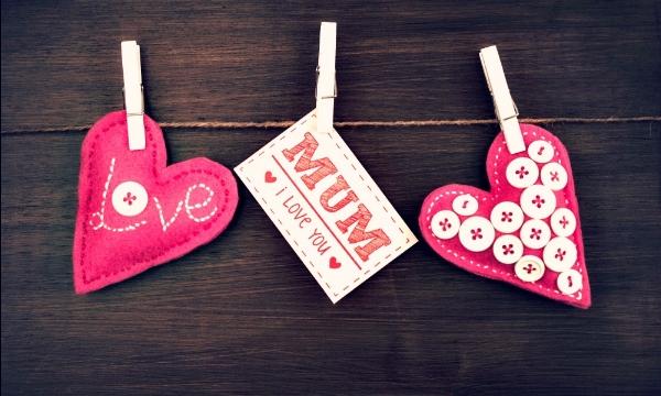 mothers-day-craft.jpg