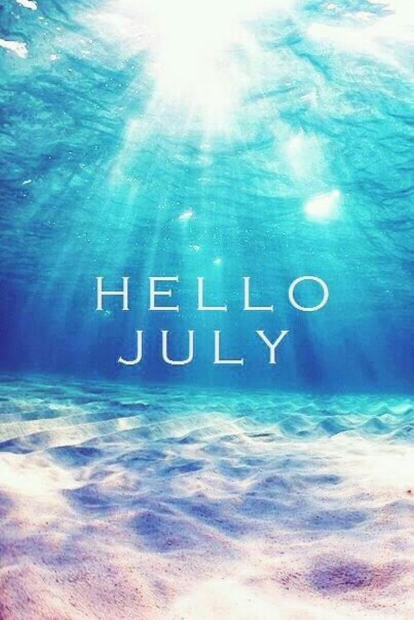 67232e290c9a68d4a9516769df7d3b12--july-quotes-hello-july.jpg