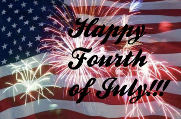Happy-Fourth-of-July-icon-1.png