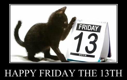 friday-13th-cat.jpg