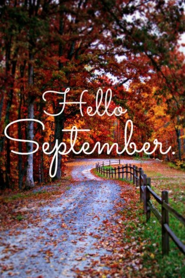 20a0ca9a149a8dafa063da2bf899ca4d--september-quotes-happy-september.jpg