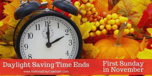 Daylight-Saving-Time-Ends-First-Sunday-in-November-1.jpg