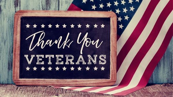 AC-Thank-You-Veterans-Blog-Header.jpg