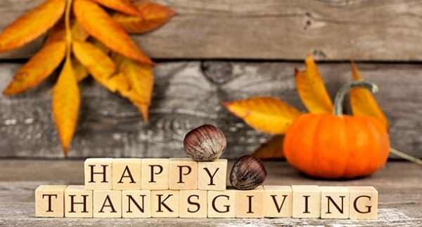 AAA-2016-Thanksgiving-Travel-Forecast-610x330.jpg