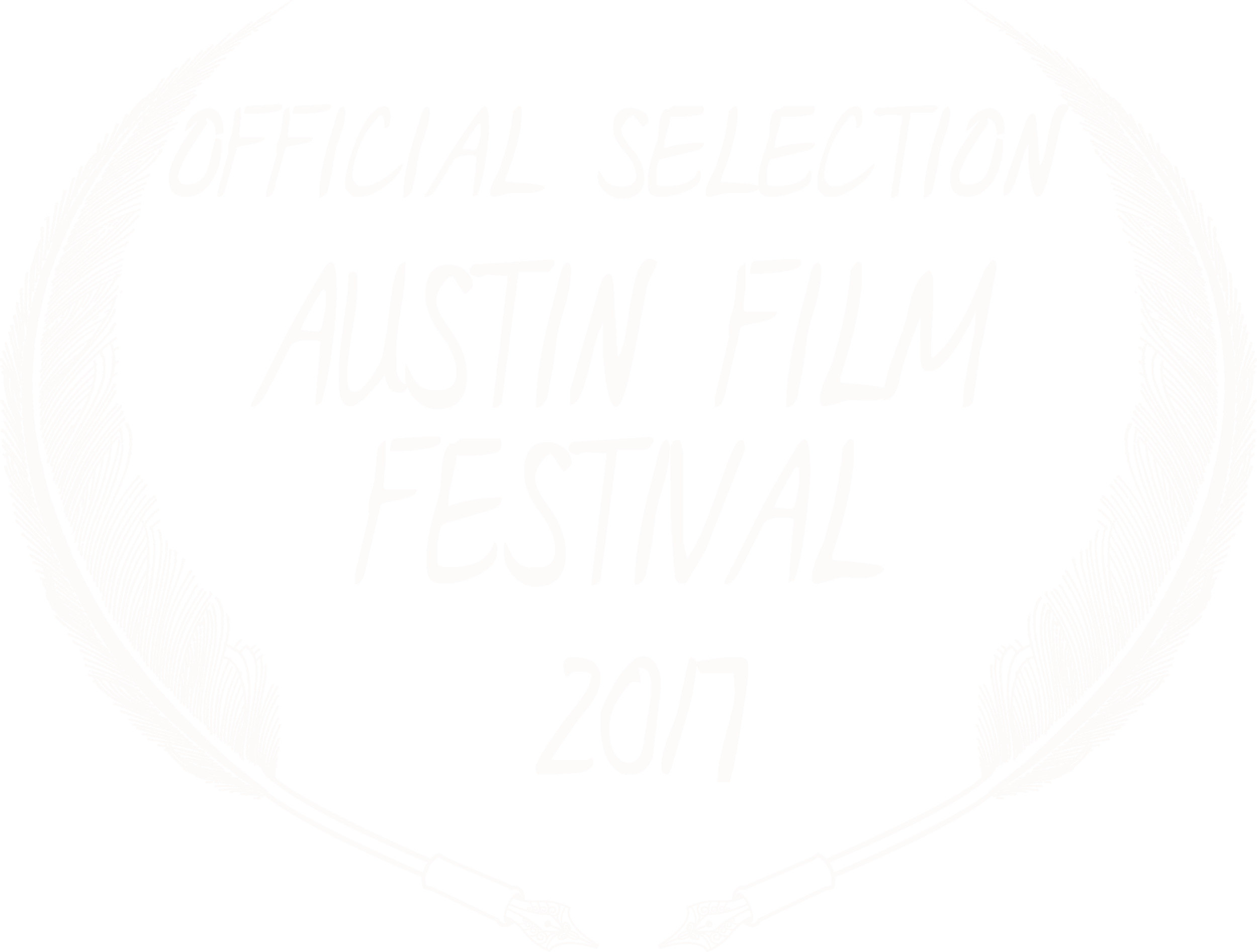 Austin Film Festival - October 28th, 2017 6:00 PM Alamo Drafthouse VillageOctober 30th, 2017 10:15 PM Galaxy Highland screen 8Link to article in Deadline Hollywood