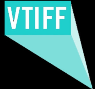 2018 Vermont International Film Festival - October 18th, 2018, 9:15 PMMain Street Landing Film House