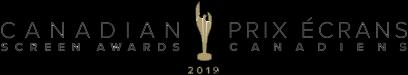 canadian screen awards.png