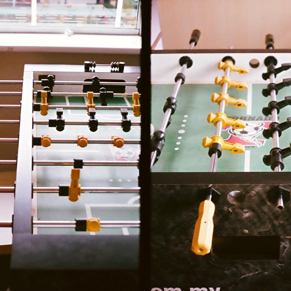 # 14   / Olympus Pen D / f-zuiko 32mm f1.9 / fuji superia x-tra 400 /