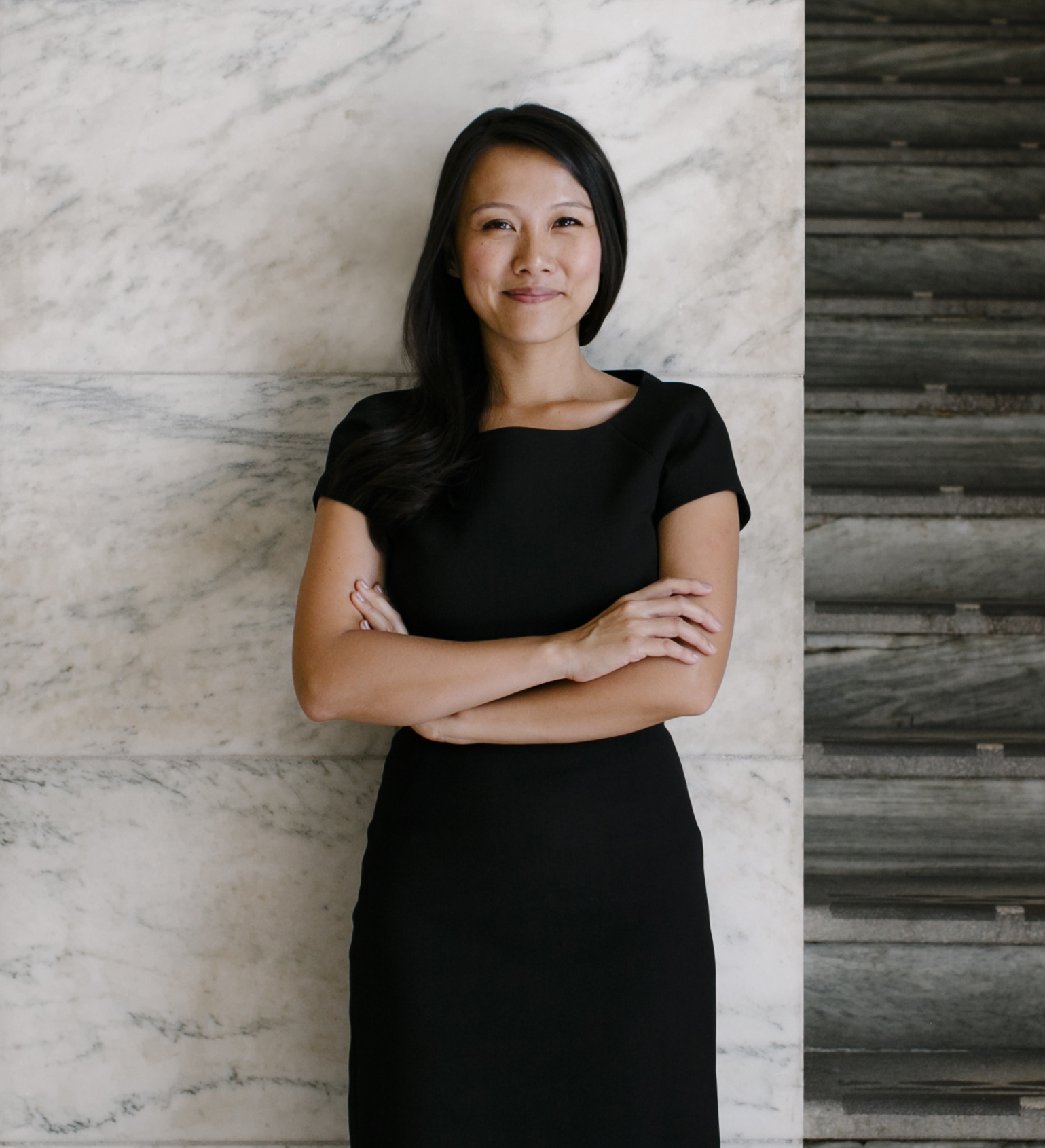 Alice Kittrell - Alice's resume boasts over a decade of experience in consulting and investment banking specifically in the real estate vertical. She was killing it at work,and from an outsider's perspective, on top of the world.Things are not always what they seem.