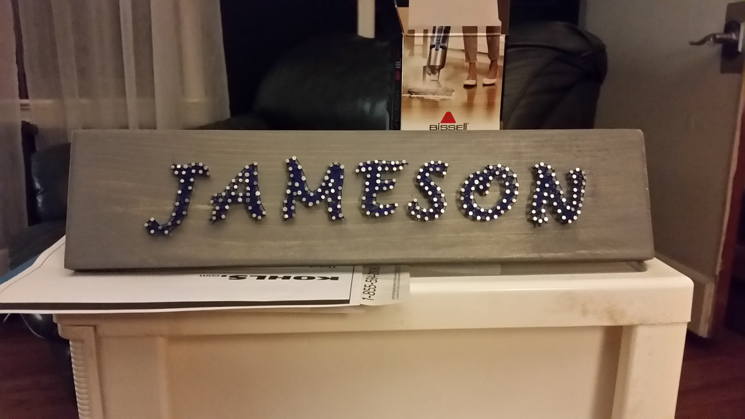 Jameson - Nailed it.png