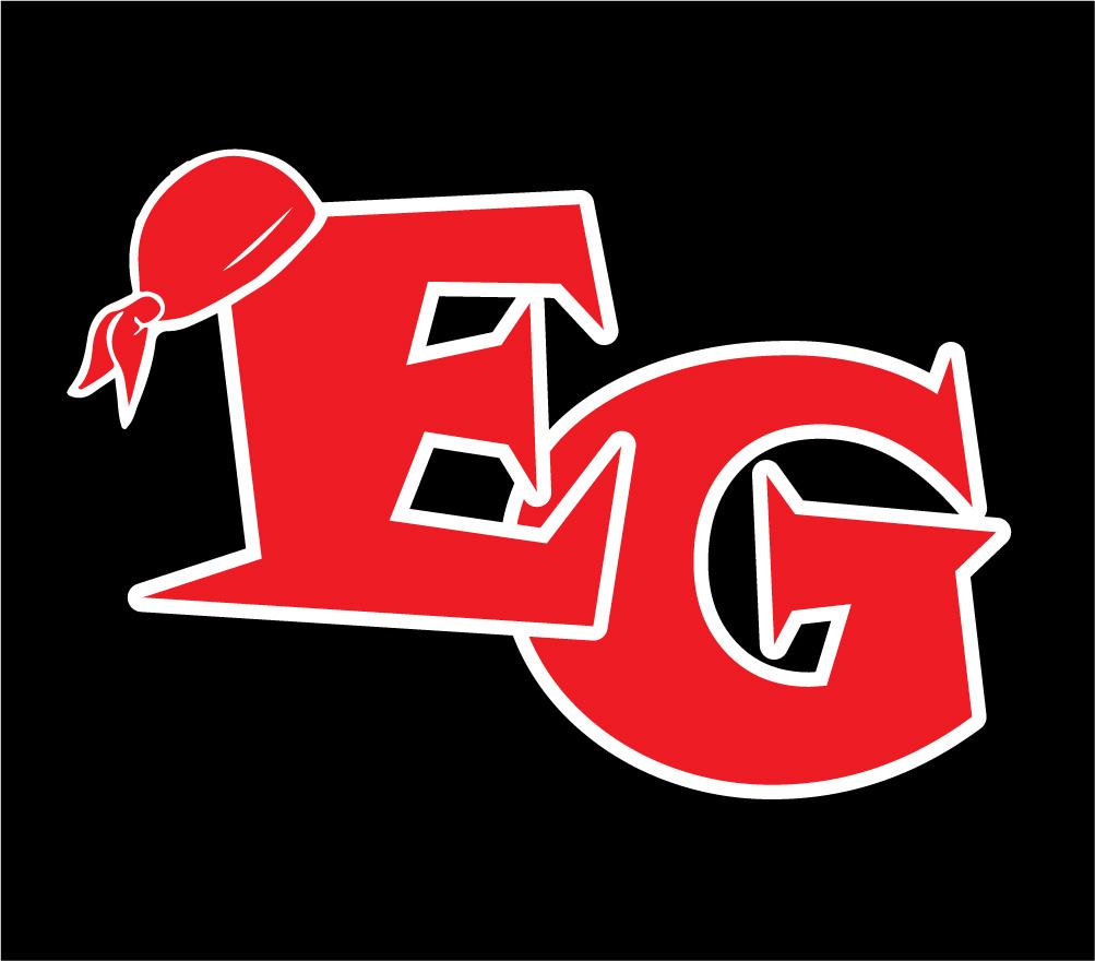 EGF455 Brand Logo Initials w Bandana (by Dolly Screen Print EG-3) 3-21-17.jpg