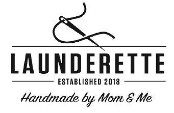 Launderette Logo.JPG
