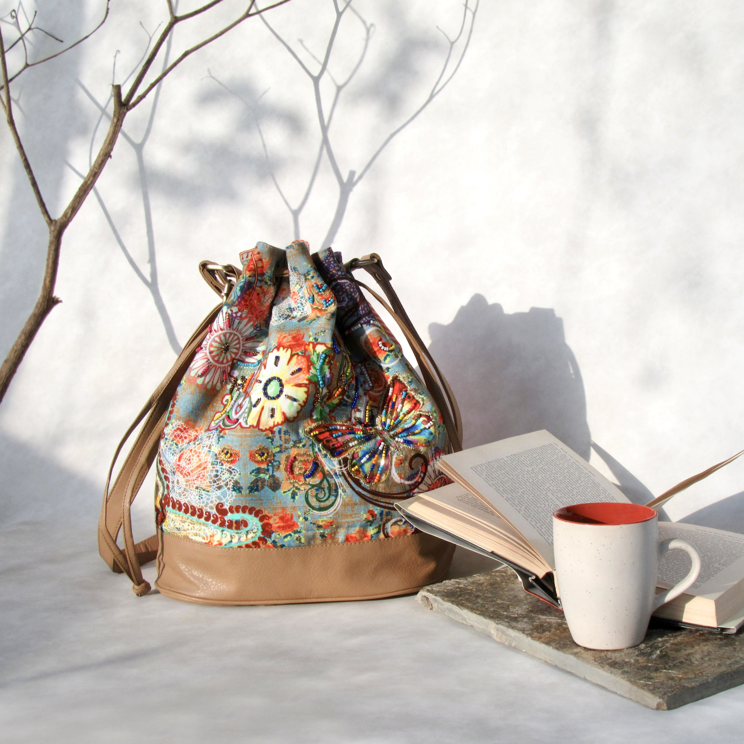 Handcrafted Bag with embroidery.jpg